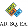 Mad. Sq. Eats